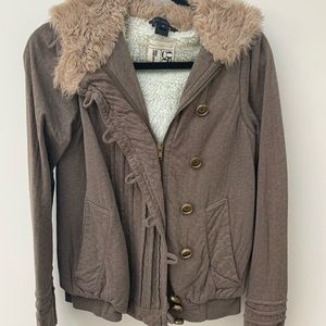 Marc by Marc Jacobs jacket